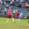 Frenazo del FC Jumilla frente al colista (0-0)