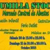 Este fin de semana llega a Jumilla la segunda edición de la Feria Outlet Jumilla Stock