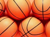 """Resultados finales correspondientes al Torneo de Baloncesto 3 X 3 """"Ciudad de Jumilla"""""""