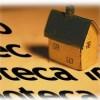 Las hipotecas se desploman en la Región