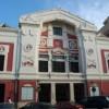 La Asociación de Teatro Las Encebras pone en escena mañana '¿Y quién nos manda hacer teatro?'
