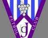 El Fútbol Club Jumilla tercer mejor equipo de las últimas cinco jornadas de liga