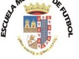 Veintinueve goles se marcaron en los dos partidos de infantiles entre equipos de la comarca del Altiplano