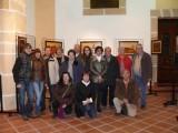 La Ermita de San José reabre sus puertas tras su rehabilitación