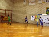 4-1 Una victoria que vale el segundo puesto