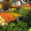 Mercados, mercadillos y puntos de venta