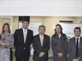 EQUIMUR 2013-XVIII salón internacional de caballos de razas puras región de Murcia