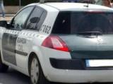 Guardia civil coordina dispositivo de búsqueda para localizar a senderista de 24 años desaparecido en Jumilla