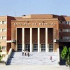 ECODENUNCIA: Una mujer denuncia el trato injusto en la calificación de una entrevista en la prueba de acceso a la Universidad de Murcia