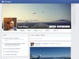 Facebook prepara el viaje al pasado