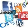 Las redes sociales sirven como medio de promoción para dar a conocer la oferta turística regional