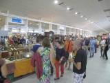 IFEPA clausura el XI Desembalaje de Antigüedades 2013 con un balance positivo