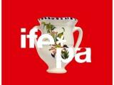 "La Feria ""Hecho a Mano"" de IFEPA se clausura con éxito"