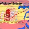 """Rajoy, España no va bien: """"Sin contener el déficit público"""""""