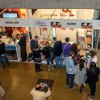Jumilla en la I Feria del Enoturismo