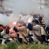 La Batalla de Almansa: Un evento que no hay que perderse