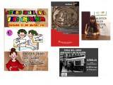 """La actividad infantil """"Un niño, un voto"""" y la Feria del Libro Antiguo y de Ocasión, son algunas de las propuestas culturales del fin de semana"""