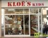 Kloë's Kid presenta la nueva colección de otoño/invierno con una gran variedad de prendas