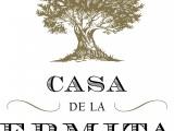 Quince años avalan la trayectoria y la calidad de los vinos de Bodegas Casa de la Ermita