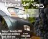 """La """"Ruta Montesinos 4×4: Por tierra de vinos"""" será este próximo domingo"""