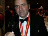 El jumillano Isidro Fernández es nombrado miembro de la Cofradía de Caballeros de Tastevin