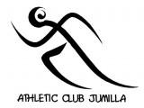 El Athletic Club Jumilla celebra esta tarde una asamblea general de socios