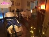 Centro Sanloan, toda la belleza y cuidado personal a tu disposición