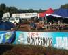 El Club 4×4 Montesinos participó en Motor Aventura 2015