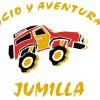 El Club Ocio y Aventura Jumilla compitió en el Rally de la Baja Aragón