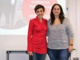 Más de 50 personas arropan la presentación de Perros y Letras READ España en Jumilla