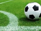 Serio correctivo de la UCAM Murcia a la EMFB de Liga Nacional Juvenil
