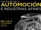 El sábado Ifepa Murcia inaugura su XXXI Salón de la Automoción e Industrias Afines