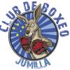 Más boxeo en los informativos nacionales, una iniciativa promovida por deportista local