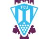 El Fútbol Club Jumilla araña un punto en el derbi regional ante la UCAM Murcia