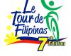 Salvi Guardiola, quinto en la segunda etapa del Tour de Filipinas