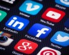 Nuevas formas de negocio para las PYMEs: las redes sociales