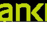 Una familia de Jumilla gana la batalla a Bankia en los tribunales