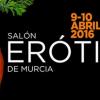 IFEPA trae este fin de semana el Salón Erótico de la Región de Murcia