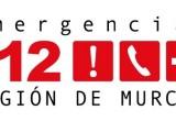 Sanitarios no han podido salvar a un motorista que ha chocado contra un camión en la RM-714, en Jumilla
