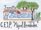 El CEIP Miguel Hernández cumple 50 años de su creación