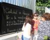 Los recortes educativos llegan al colegio Nuestra Señora de la Asunción