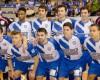 """El Club Fútbol Sala mantiene con versaciones con la Denominación de Origen """"Vino Jumilla"""" y con un grupo inversor chino"""