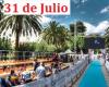 """El XXV Triatlón """"Ciudad de Jumilla"""" será el 31 de julio"""