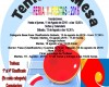 El Torneo de Tenis de Mesa vuelve el día 13 en su XIX edición