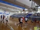 "PKB de Yecla se adjudica el IX Torneo de Baloncesto 3 X 3 ""Fiestas de Jumilla"""