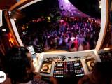 6 lugares de 'Baile y Copa' para este verano en Murcia