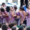 La Junta de Gobierno aprueba los contratos de la Feria y Fiestas y contratos menores