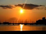 5 Islas españolas que debes visitar este verano