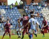 Punto de oro para el Fútbol Club Jumilla en su visita a Huelva