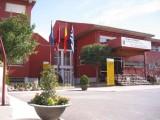Continúan hasta Octubre los cursos de hostelería en el CIFEA de Jumilla